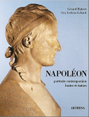 Napoléon. Portraits contemporains