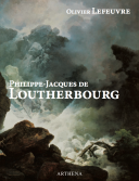 Philippe-Jacques<br>de Loutherbourg (1740-1812)
